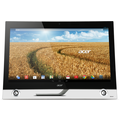 acer-android-all-in-one.jpg