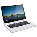acer-chromebook-15-official.jpg