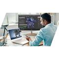 Acerilta hurja läppäri: 3D-näyttö joka ei vaadi laseja, hirviöspeksit, ..