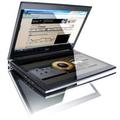 Acer: taulutietokoneet ja ultrabookit ohimenevä trendi