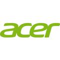Acer udskyder lanceringen af sine egne Windows RT tablets