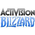 Activision-Blizzard køber sig helt fri af Vivendi