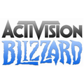 activision_blizzard_logo.png
