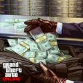Rockstar undskylder for GTA Online-problemer med $500.000, PC-versionen nærmer sig