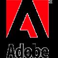 adobe_logo.gif