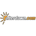 afterdawn_logo_hires_whitebg-1280x720.jpg