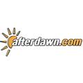 AfterDawnin joulukisa 2019: Voita Turtle Beachin kuulokkeet tai Destiny 2 -sälää