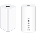 airport_extreme_time_capsule_new.jpg