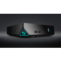 alienware-steam-machine-2015.jpg