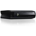 Dell päivitti Alienware X51:n näytönohjaimen