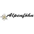 alpenfohn_logo.jpg
