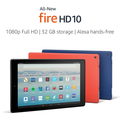 amazon-fire-hd-10-2017.jpg