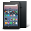 amazon-fire-hd-8.jpg