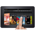 amazon-kindle-fire_250px_2011.png