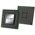75% af AMD's chipsalg er APU'er