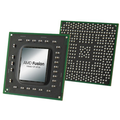 AMD:n 28 nm Richland APU-suorittimet tulossa Q2 2013