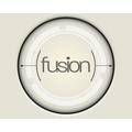 amd-fusion-logo.jpg
