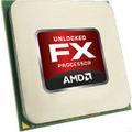 Specs på AMD FX Vishera CPU'er bekræftet