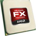 AMD uskoo Windows 8:n parantavan Bulldozerin suorituskykyä