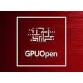 amd-gpuopen.png
