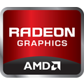 AMD udgiver Catalyst WHQL driver version 13.1