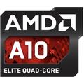 amd-richland-A10-logo.jpg
