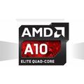 AMD lancerer de første Richland APU'er