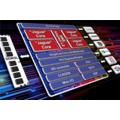 AMD vil indtage tablet og bærbar-markedet med Xbox One-lignende chips
