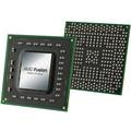 Nye detaljer omkring AMD's kommende Richland APU'er