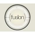 AMD avaa Fusion-siruille suunnatun sovelluskaupan?