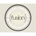 amd_fusion_smaller_logo.png