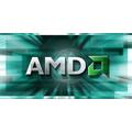 AMD indfører HSA betegnelsen