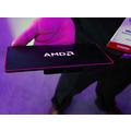 AMD esittteli minikokoista Nano PC:tä ja DockPortia