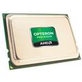 Piledriver-baserede processorer er på vej med op til 16 kerner