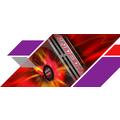 AMD julkaisi uusia 300-sarjan näytönohjaimia – lippulaivamalli tulossa pian