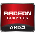 amd_radeon_graphics_logo_600px_2013.jpg