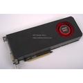 Billeder, benchmarks og specifikationer af AMD's R9 290X er dukket op