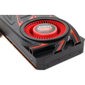AMD:n uuden sukupolven grafiikkaohjain tulossa keväällä