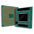 AMD:n työpöytä-Trinity päihittää Intelin moninkertaisesti grafiikkatehoissa