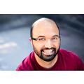 AnandTechin perustaja siirtyy Applelle