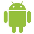 android 0-logo-official.jpg