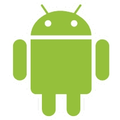 android-0-logo.jpg