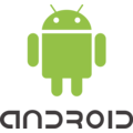android-logo-large.png