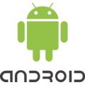 Windows 11 sai odotetun Android -palasen