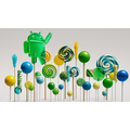 android-lollipop-candy.jpg