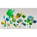 Google laajentaa Lollipop-päivityksen saatavuutta Nexus-tableteille
