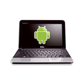 android-on-laptop-1.jpg