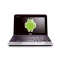 Googlen uusi suunnitelma: Android tuodaan tietokoneisiin