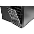 Antec introducerer det både budgetvenlige og lyddæmpende P100-kabinet