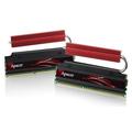Apacer presser DDR3-standarden til nye højder med et 3000 MHz-sæt